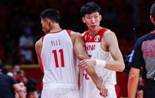 """中国男篮""""突围分析""""挺复杂 最简单办法:击败尼日利亚"""