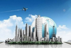 聊城:三年内实施7大提升行动 推进新型智慧城市建设