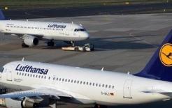 """受台风""""玲玲""""影响 威海水运全部停航 已取消17个飞机航班"""