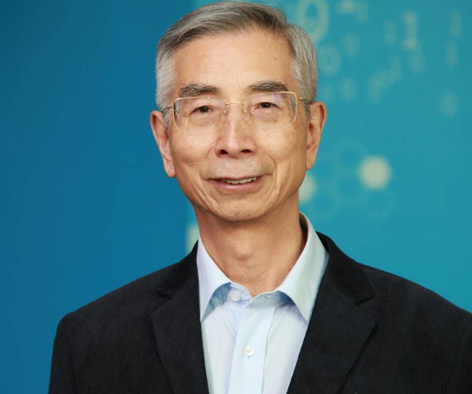 """倪光南济南再谈""""技工贸"""":只有创新才是企业发展的根本途径"""