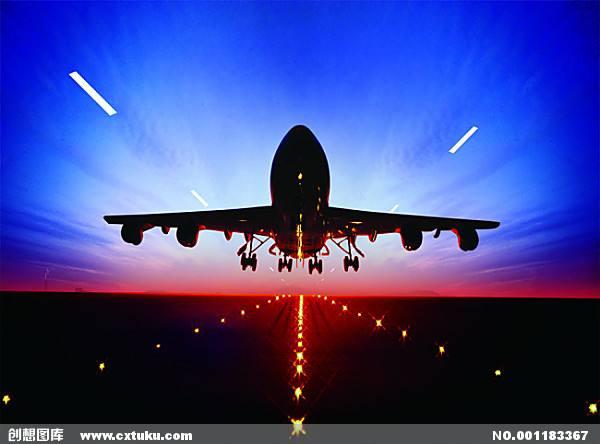 1-8月份山东在建机场累计完成投资84亿元 同比增长49.5%