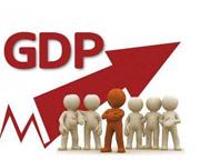 济阳:经济实力实现跃升 实现生产总值295.7亿元