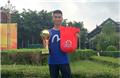 2019年全国竞走锦标赛 潍坊籍运动员夺团体金牌