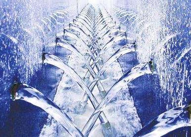 济宁再生水销售价格每立方米下调0.03元 用水企业成本降低