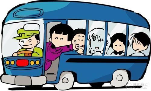 """好消息!济南公交""""绿色出行卡""""用户再推半价购票""""优惠权益"""""""