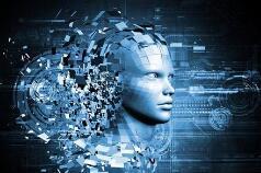 定了!2019国际人工智能及智慧物流大会将在临沂举办