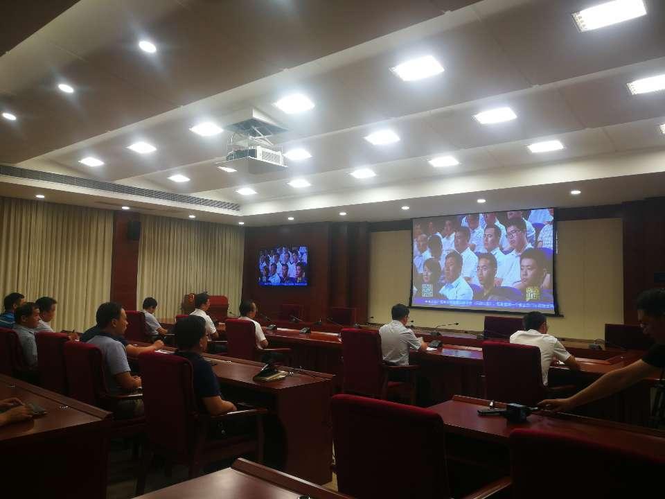 问政追踪|枣庄薛城两社区全面完成排查整改 便民查询机已完成更新