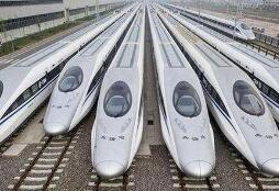 山东铁路中秋小长假发送旅客218.8万人 比去年增加30.9万人