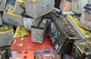 非法拆解废旧电池致使环境污染 文登一男子被判刑并罚款2万