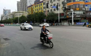 海丽气象吧丨降温来袭 本周潍坊最低气温将降至13℃