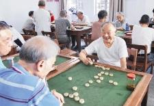 山东:养老服务设施或成新建小区标配 允许农村利用集体建设用地建设