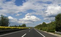 县县通高速!聊城将建德上高速临清连接线、德单高速阳谷连接线项目