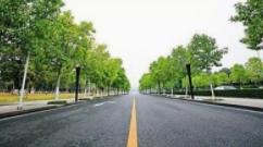 打通断头路!聊城茌平湖东路北延和顺河街南延贯通工程有了新进展