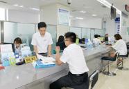扩散!潍坊昌乐县人社部门不再提供医疗和生育保险相关服务