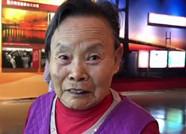 82岁菏泽退休老教师,这样讲述1977年的高考故事