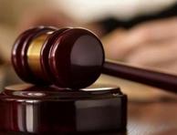 济南入选国家知识产权纠纷检验鉴定技术建设首批试点