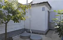 """厕所防臭防蝇防冻、改厕率93.5%...村改厕""""无棣样本""""有真心也有匠心"""