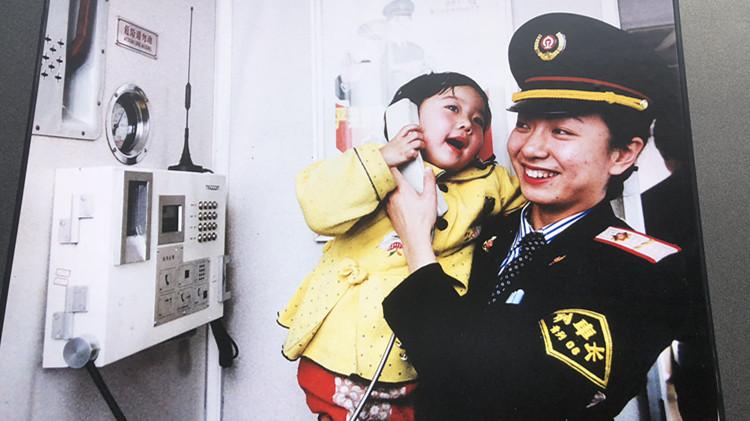 青岛到北京火车曾经要开30小时?老照片告诉你不知道的山东铁路那些事
