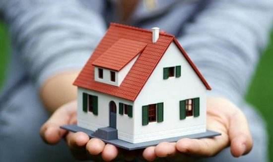 山东持续扩大住房保障人群范围 泰安菏泽济宁三市已出台实施意见