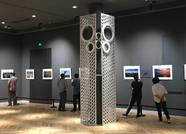 """""""新中国·新潍坊""""摄影展近200幅摄影作品见证潍坊沧桑巨变"""