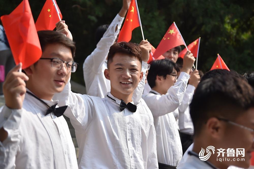 大学生合唱团.jpg