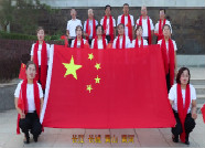 好戏连台精彩迭起 临朐各界组织多种活动喜迎新中国成立70周年