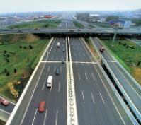 齐鲁交通发展集团聊城等11对服务区改造完成 今天运营