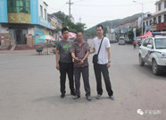 扫黑除恶专项斗争开展以来,潍坊231名党员干部和公职人员被处理!