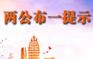 国庆节期间,滨州市博兴县这些路段车流量大、易堵路段