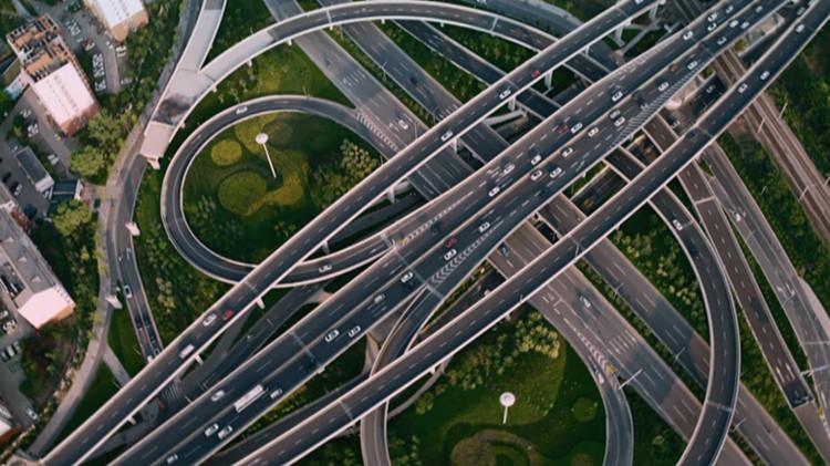 70年城市记忆丨从摆地摊到国际化商城 一位临沂商人眼里的市场变迁