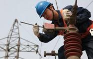 准备好!潍坊昌乐这些区域10月9日将停电超13小时