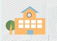 """【数字七十年】德州教育事业健稳发展:从""""有学上""""到""""上好学"""""""