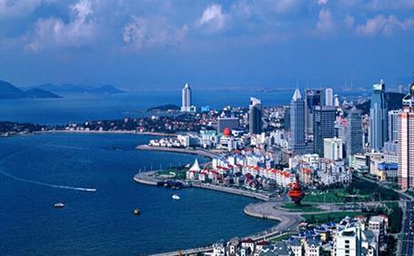 国务院批复《中国-上海合作组织地方经贸合作示范区建设总体方案》