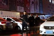 """渤海花园、南关村……9月份寿光这些地方被列为""""红色预警区域"""""""