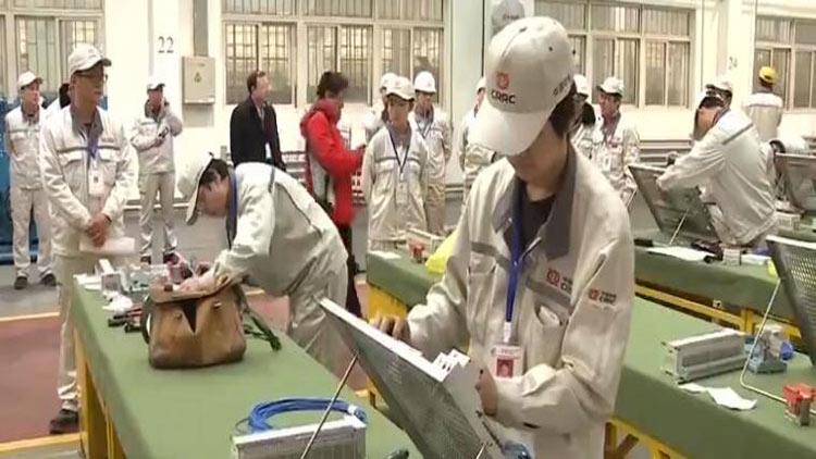 山东推行企业新型学徒制,学习培训期间企业按规定支付工资