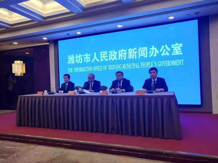 享珠宝文化盛宴!2019中国(昌乐)国际宝石博览会11日至14日举行