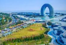闪电指数丨2019中国综合实力百强县市等六大榜单发布 看山东哪些县市区上榜