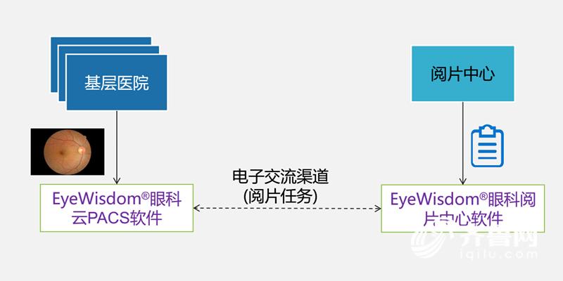 有助于提升基层医疗机构的眼底疾病诊断能力_副本.png