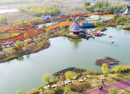 滨州2家4A级旅游景区被处理 其中1家被取消景区质量等级
