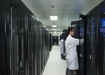 山东入选数量最多!全国第一批66个战略性新兴产业集群名单公布