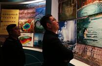 立足资源优势构筑全域旅游发展 打造临沂城市新中心