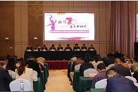 临沂市河东区高标准打造旅游品牌 争创国家全域旅游示范区