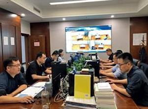 中纪委刊文披露刘士合案细节:每到一地任职都有一批老乡、学生跟随从政经商