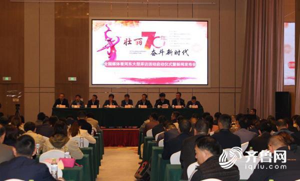 http://www.znhjo.tw/wujinjiadian/485194.html