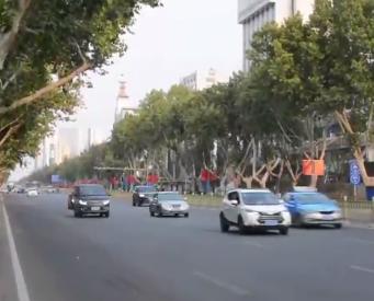 不让悲剧重演!菏泽即日起开展道路交通安全隐患集中整治百日行动