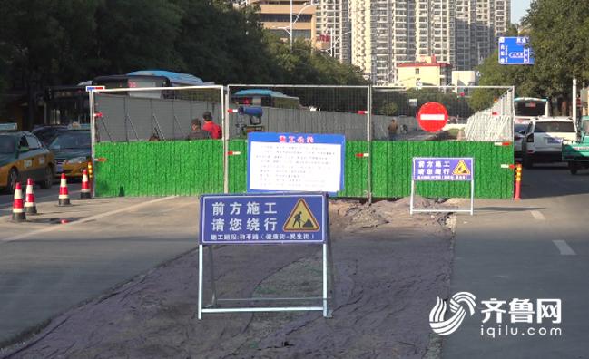 """潍坊""""汽改水""""工程10月底收官 今冬城区供热实现高温水全覆盖"""