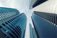山東首批!威海2企業上榜省技能人才自主評價試點名單