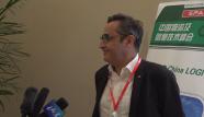 SPAR 中國總經理 Jerome Chevrier(謝夫林):SPAR山東家家悅正逐步建立打通自己的物流配送體系