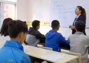 《寿光市校外培训机构名单》发布 这377家合格培训机构上榜