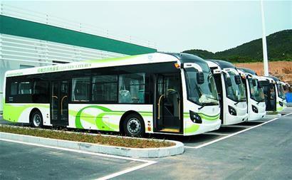 提高公交站点辨识度!10月21日起青岛对部分公交站点进行调整